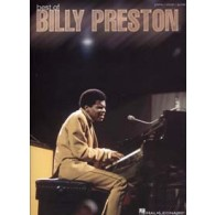 PRESTON B. BEST OF PVG