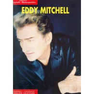 MITCHELL E. COLLECTION GRANDS INTERPRETES