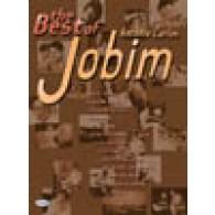 JOBIM A.C. THE BEST OF PVG