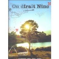FERRER N. ON DIRAIT NINO PVG