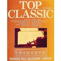 TOP CLASSIC VOL 1