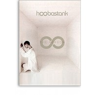 HOOBASTANK THE REASON GUITARE
