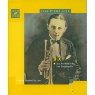 BEIDERBECKE B. BIOGRAPHIE