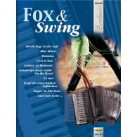FOX & SWING ACCORDEON