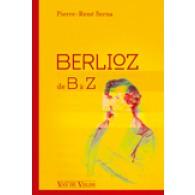 SERNA P. R. BERLIOZ DE B A Z