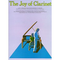 JOY OF CLARINET