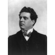 MASCAGNI P. IRIS CHANT PIANO