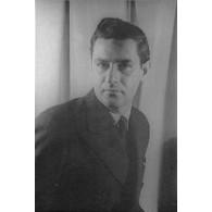 MENOTTI G.C. AMELIA AL BALLO CHANT PIANO