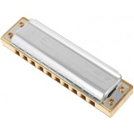 HARMONICA HOHNER CROSSOVER AB