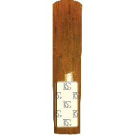 BOOSTER D'ANCHES BG A80L