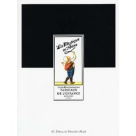 KHATCHATURIAN A. TABLEAUX DE L'ENFANCE VOL 1 PIANO