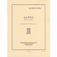 DEFAYE J.M. ALPHA COR