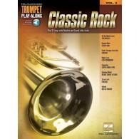 CLASSIC ROCK VOL 3 TROMPETTE