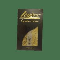 ANCHE SAXOPHONE ALTO SIGNATURE LEGERE FORCE 2