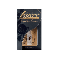 ANCHE SAXOPHONE ALTO SIGNATURE LEGERE FORCE 3