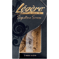 ANCHES SAXOPHONE ALTO SIGNATURE LEGERE FORCE 3.5