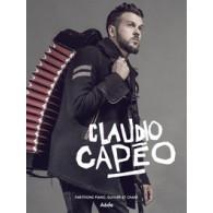 CAPEO C. PVG