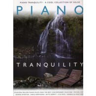 PIANO TRANQUILITY