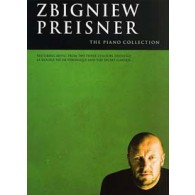 PREISNER ZBIGNIEW PIANO COLLECTION