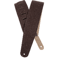 SANGLE PLANET WAVES 25SS01-DX DELUXE COGNAC