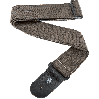 SANGLE PLANET WAVES 50CT02 OLIVE