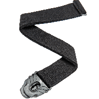 SANGLE PLANET WAVES 50CTPL00 NOIRE
