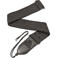 SANGLE PLANET WAVES 50PAF05 NOIR