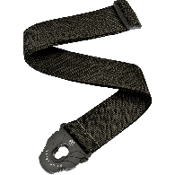 SANGLE PLANET WAVES SPL200 NOIRE