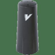 COUVRE BEC OPTIMUM PLASTIQUE VANDOREN CLARINETTE BASSE