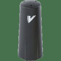 COUVRE BEC V16 OPTIMUM PLASTIQUE VANDOREN SAXOPHONE TENOR