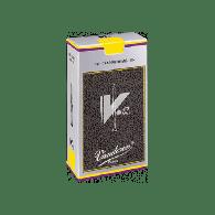 ANCHES CLARINETTE MIB V12 VANDOREN FORCE 2.5