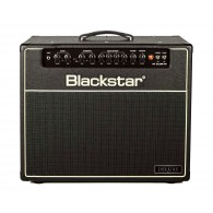 AMPLI BLACKSTAR HT CLUB 40 DELUXE