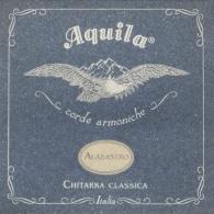 JEU DE CORDES CLASSIQUE AQUILA 97C LIGHT