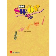 BIG SWING POP ACCOMPAGNEMENT PIANO