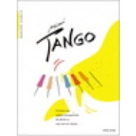 SCHMITZ M. MINI TANGO VOL 2 PIANO 6 MAINS