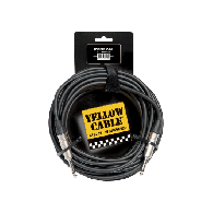 JACK NEUTRIK POUR HP YELLOW CABLE PROHP10