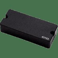 MICRO BASSE EMG 35P4