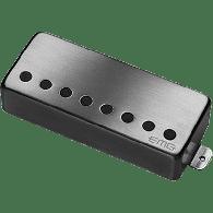 MICRO GUITARE EMG 57-8H-N-MC ALNICO