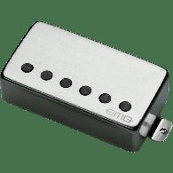 MICRO GUITARE EMG 57-B-MC ALNICO