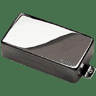MICRO GUITARE EMG 85X-BC EMG 85X BLACK CHROME