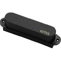 MICRO GUITARE EMG FT ALNICO
