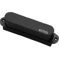MICRO GUITARE EMG FTC CERAMIC
