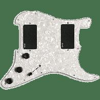 MICRO GUITARE EMG KH21-SET KIRK HAMMETT