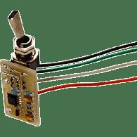 MICRO EMG PI2 INVERSEUR DE PHASE