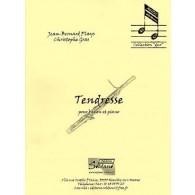 PLAYS J.B./GRAS C. TENDRESSE BASSON