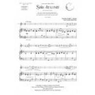 MARTY-LEJON C./SOLDANO J.C. SOIR DE LUNE CLARINETTE