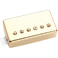 MICRO GUITARE SEYMOUR DUNCAN HB-COVER-G