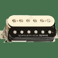 MICRO GUITARE SEYMOUR DUNCAN ZS-1B-Z