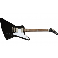 EPIPHONE EXPLORER ORIGINAL EBONY