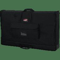 "GATOR G-LCD-TOTE-LG 40-45"""